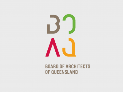 Board of Architects Qld