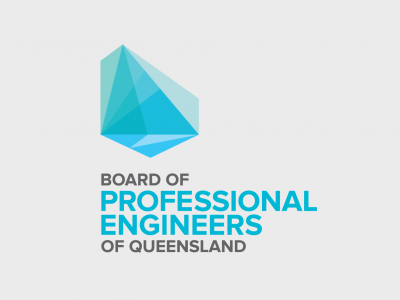 Board of professional engineers Qld