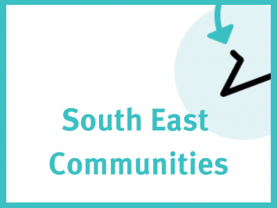 South East Communities