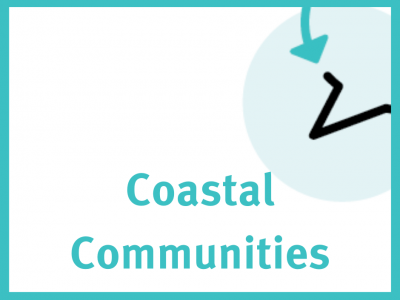 Coastal communities